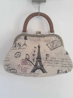 Sac Paris
