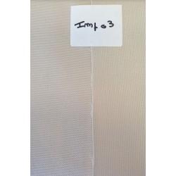 Tissu imperméable en 150 cm...