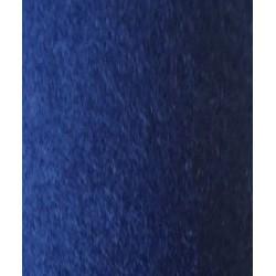 Feutrine 1 mm marine (07)
