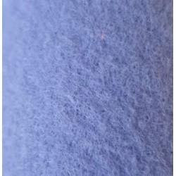 Feutrine 1 mm lavande (08)
