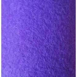 Feutrine 1 mm violet (09)