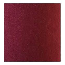 Feutrine 1 mm bordeaux (13)