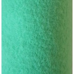 Feutrine 1 mm vert gazon (19)
