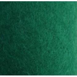 Feutrine 1 mm sapin (20)