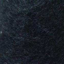 Feutrine 1 mm noir (01)