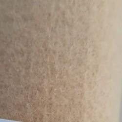 Feutrine 1 mm beige (24)
