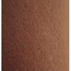 Feutrine 1 mm marron clair...