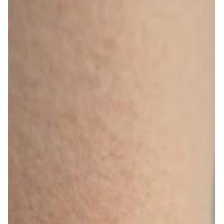 Feutrine 1 mm poudre (27)