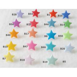 10 Pressions  étoile T5...